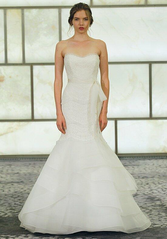 Rivini by Rita Vinieris Savanna Wedding Dress photo