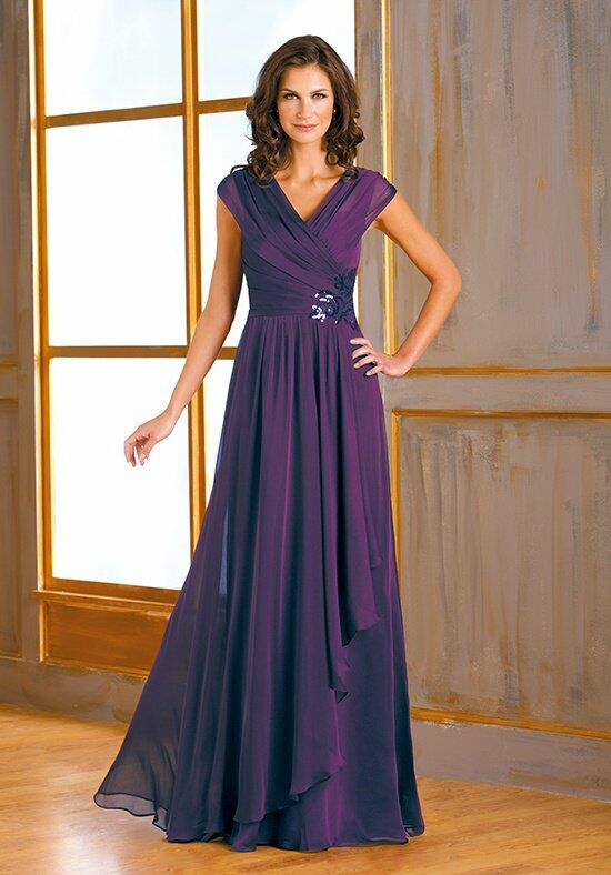 Jade J175009 Mother Of The Bride Dress photo
