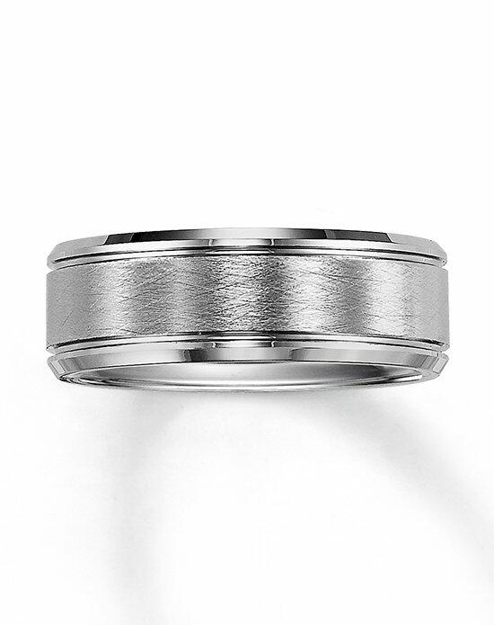 Kay Jewelers 252316308 Wedding Ring photo