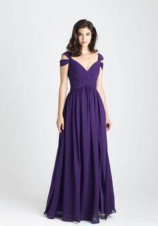 Allure Bridesmaids 1504 Sweetheart Bridesmaid Dress