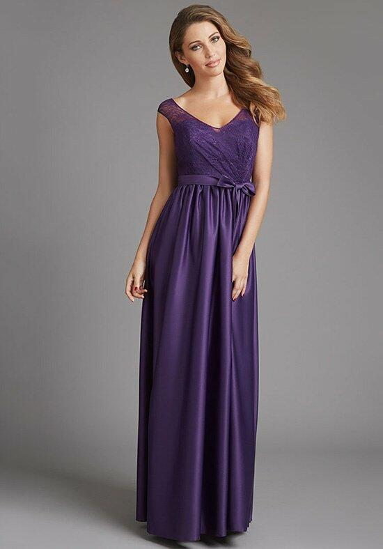 Allure Bridesmaids 1355 Bridesmaid Dress photo