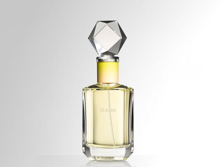 best citrus perfume