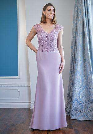 Jade Couture Mother of the Bride by Jasmine K228069 Mother Of The Bride Dress