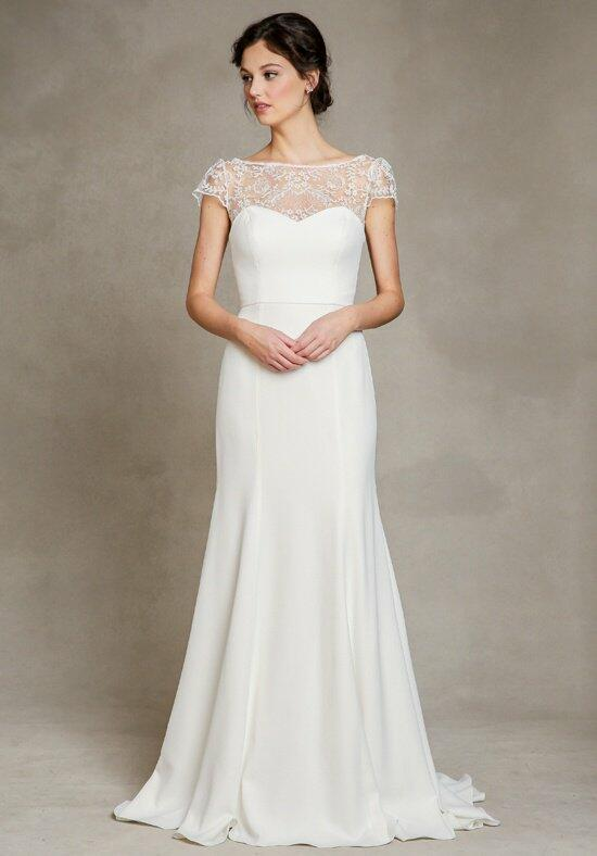 Jenny Yoo Collection Hayden 1572BN Wedding Dress photo