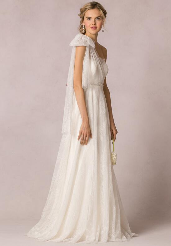 Jenny Yoo Collection Luella Wedding Dress photo
