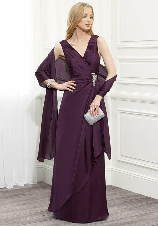 Val Stefani C2 MB7351 Mother Of The Bride Dress photo