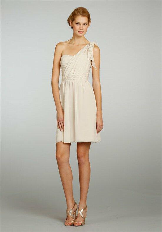 Alvina Valenta Bridesmaids 9323 Bridesmaid Dress photo