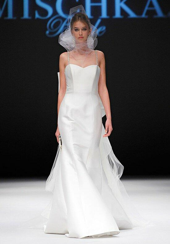 Badgley Mischka Bride Taylor Wedding Dress photo
