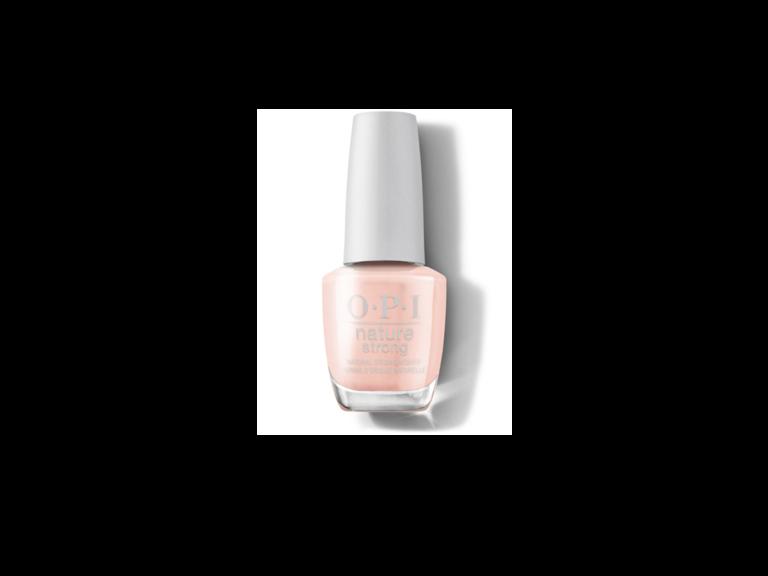 wedding nail colors opi pink
