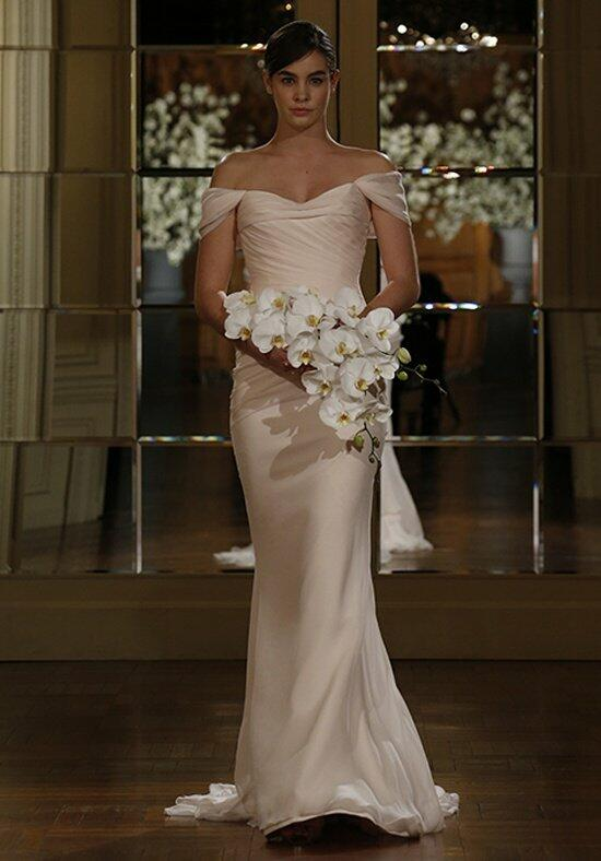 Romona Keveza Collection RK5406 Wedding Dress photo