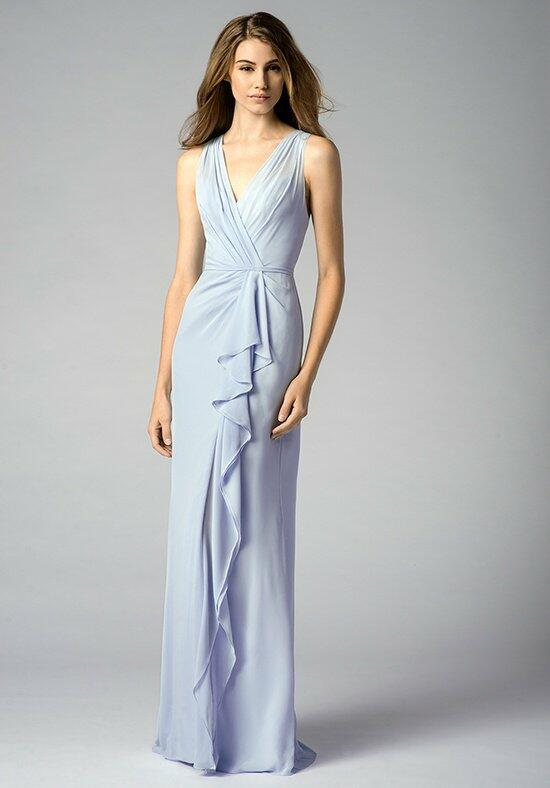 Watters Maids Paloma 7543i Bridesmaid Dress photo