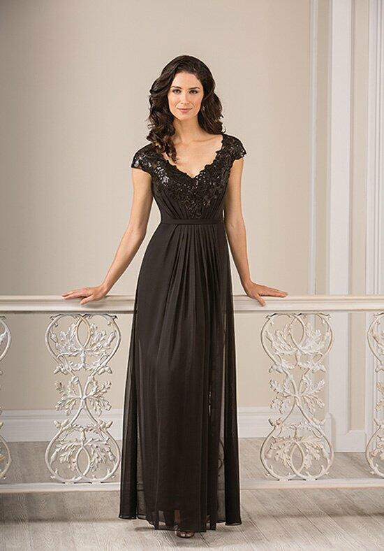 Jade J185007 Mother Of The Bride Dress photo