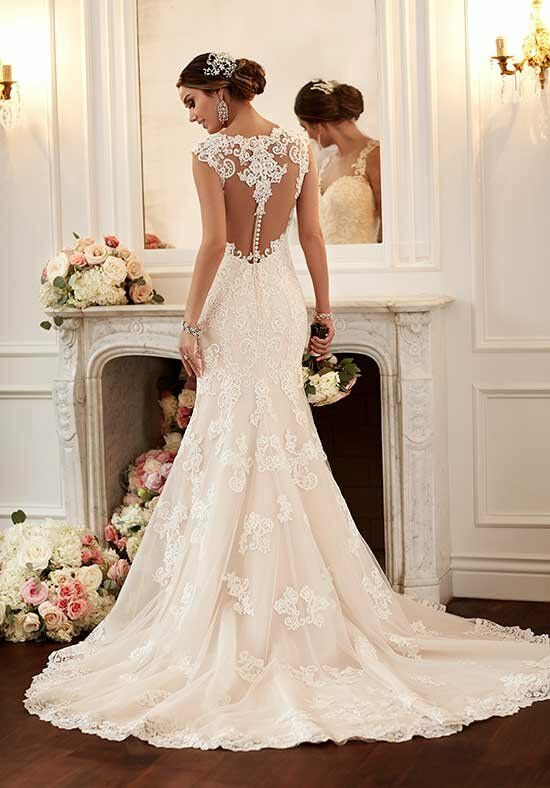 Thrift Store Wedding Dresses 40 Marvelous How to Recycle Your