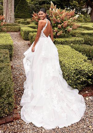 Sincerity Bridal 44287 Ball Gown Wedding Dress