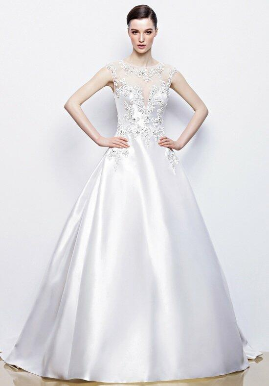 Enzoani Irene Wedding Dress photo