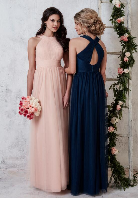 Christina Wu Celebration  22730 Bridesmaid Dress photo
