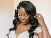 how to gua sha before wedding