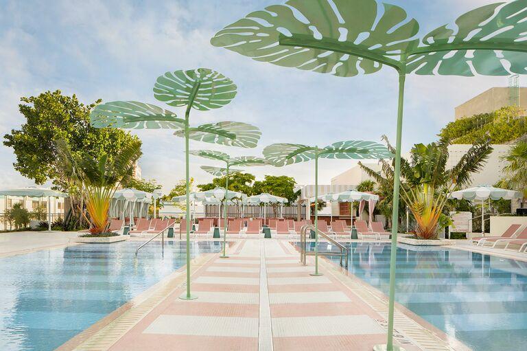 the goodtime hotel in miami florida
