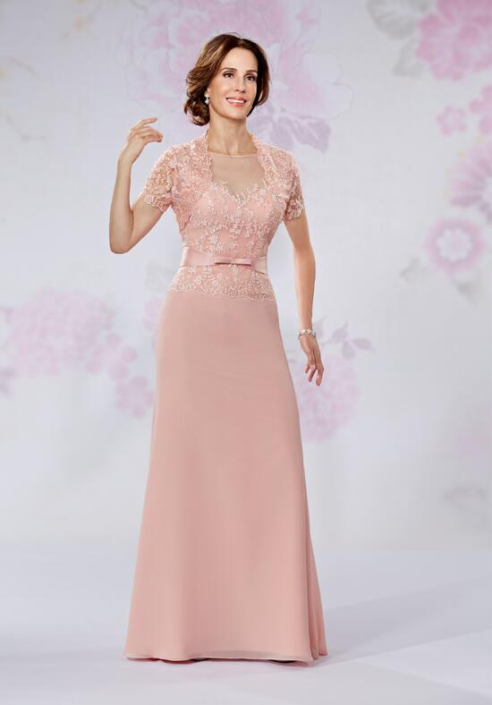 Beautiful Mothers by Mary's M2725 Mother Of The Bride Dress photo