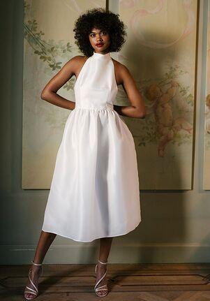 Valentine Avoh Ava Wedding Dress