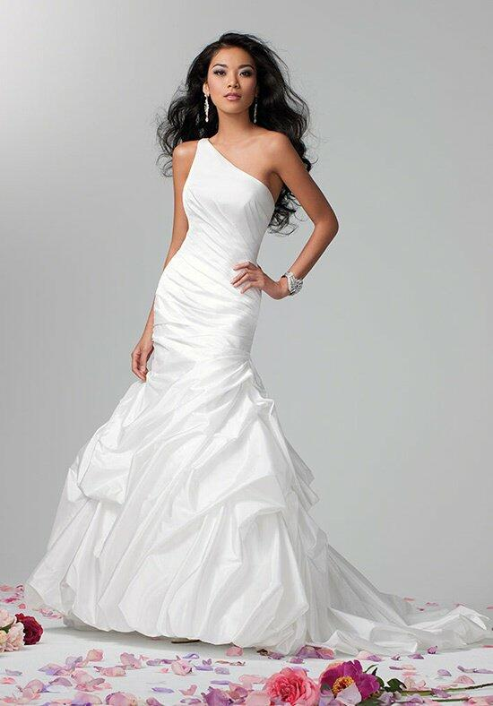 The Alfred Angelo Collection 2385 Wedding Dress photo