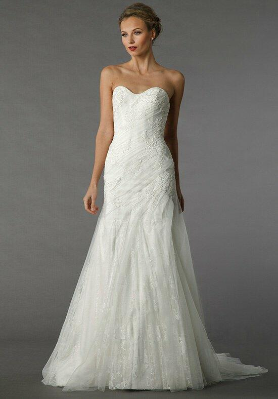 Alita Graham 12079 Wedding Dress photo