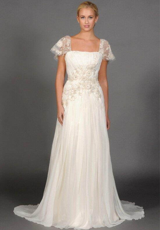 "Eugenia ""Sabina"" Style 3904 Wedding Dress photo"