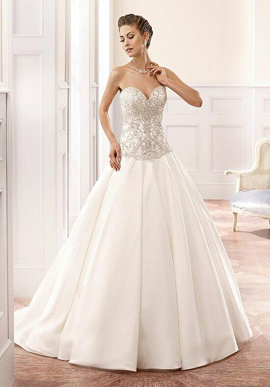 Eddy K MD164 Wedding Dress photo