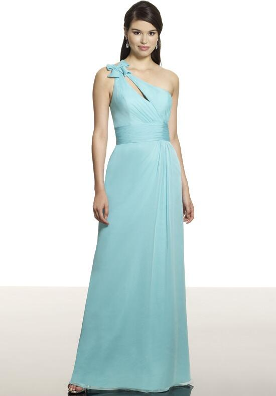 Val Stefani Bridesmaids VS9327 Bridesmaid Dress photo