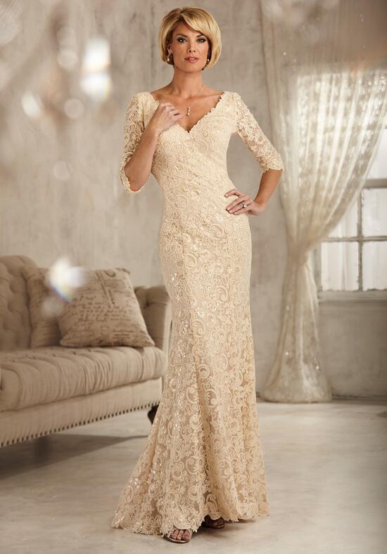 christina elegance mothers dresses