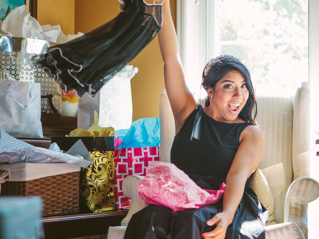 32 Bachelorette Party Gifts Any Bride To Be Will Love