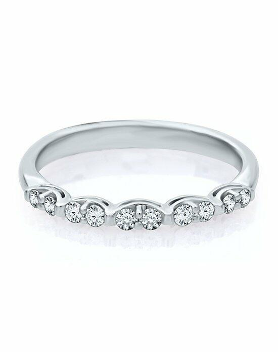 Helzberg Diamonds 1996335 Wedding Ring photo