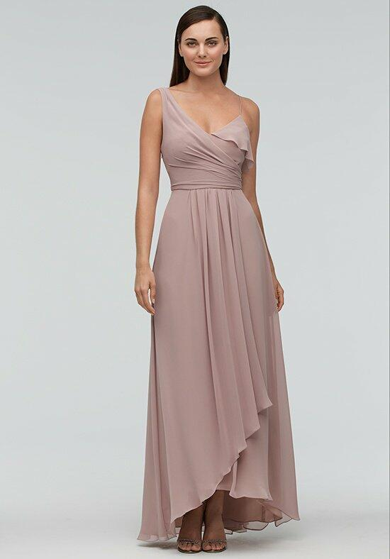 Watters Maids Dolores 9544 Bridesmaid Dress photo
