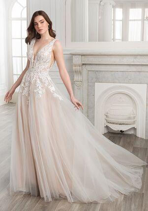 ÉTOILE Soleil A-Line Wedding Dress