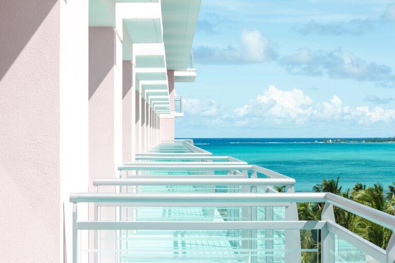 bahamas bachelorette