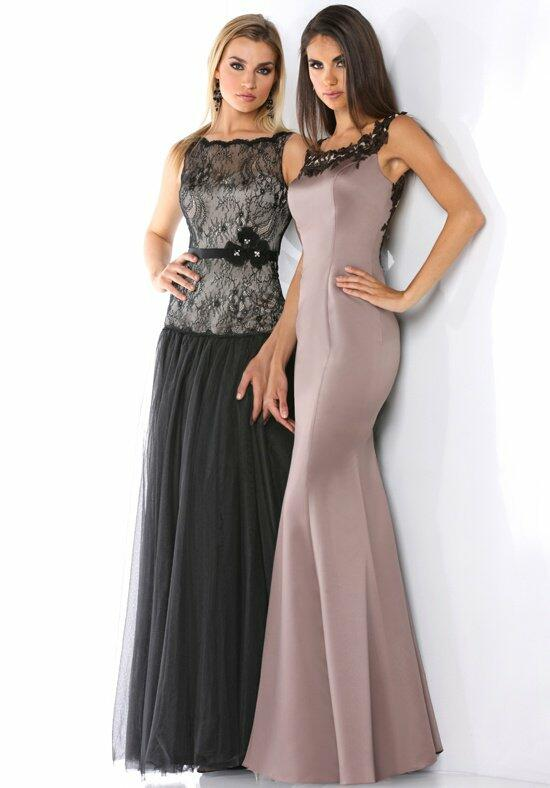Impression Bridesmaids 20233 Bridesmaid Dress photo