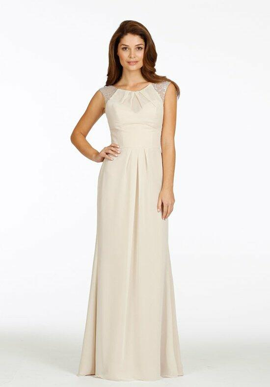 Alvina Valenta Bridesmaids 9423 Bridesmaid Dress photo