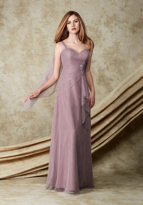 1 Wedding by Mary's Modern Maids M1507 Bridesmaid Dress photo