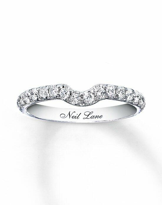 Neil Lane 940219621 Wedding Ring photo
