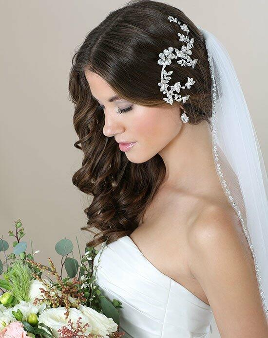 Bel Aire Bridal 6550 Wedding  photo