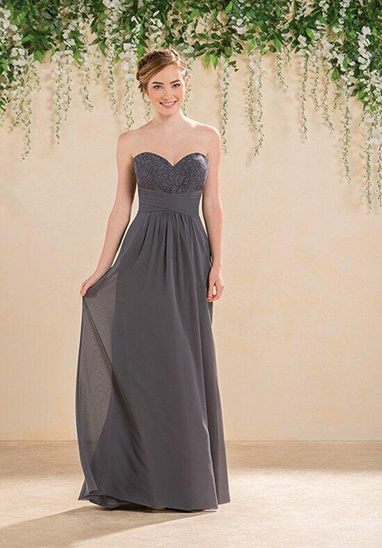 B2 by Jasmine B183015 Bridesmaid Dress photo