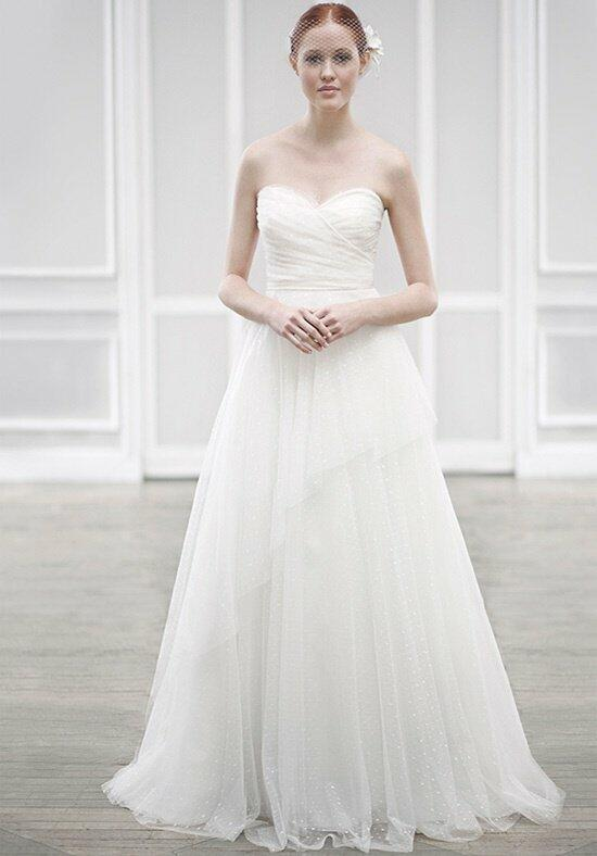 Jenny Yoo Collection Georgeanne 1265B Wedding Dress photo