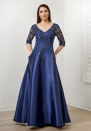 Jade Couture Mother of the Bride by Jasmine K238069 Mother Of The Bride Dress