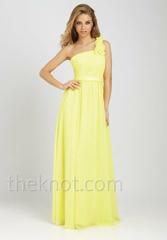 Allure Bridesmaids 1279 Bridesmaid Dress photo