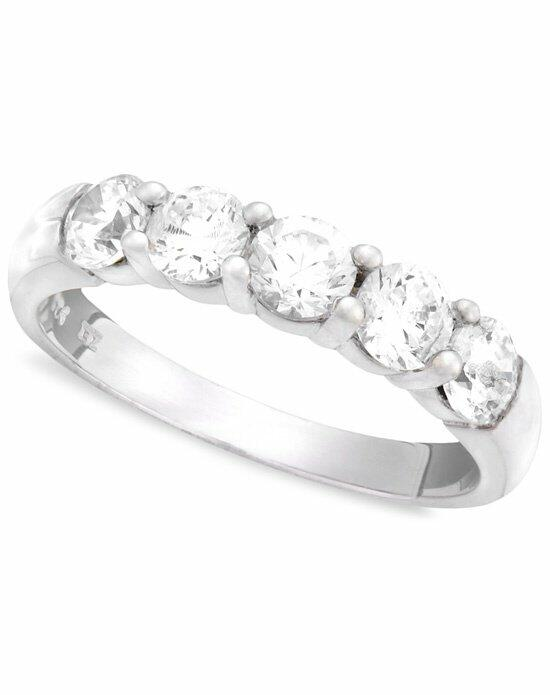 Macy s Jewelry Wedding Rings