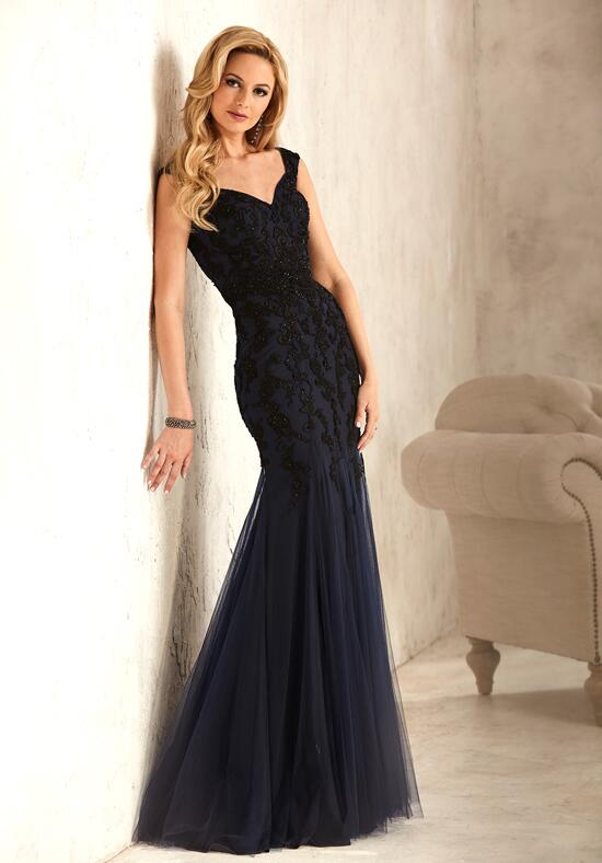 Christina Wu Elegance Style 20225 Mother Of The Bride Dress photo