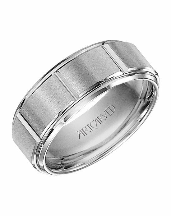 ArtCarved 11-WV2506HC Wedding Ring photo