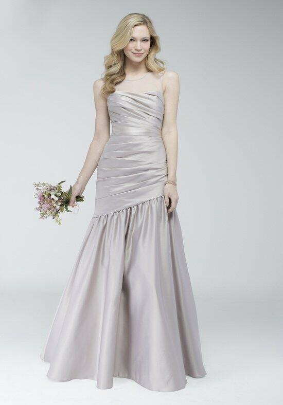 Wtoo Maids 763 Bridesmaid Dress photo
