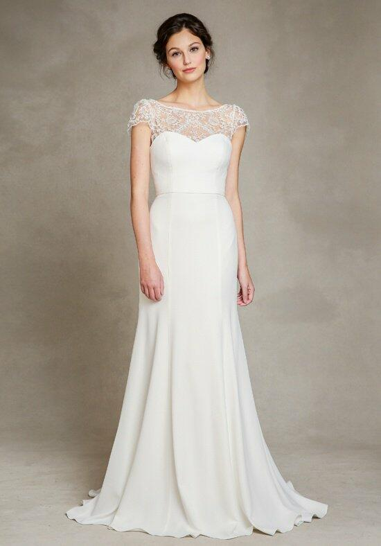 Jenny Yoo Collection Hayden 1572B Wedding Dress photo