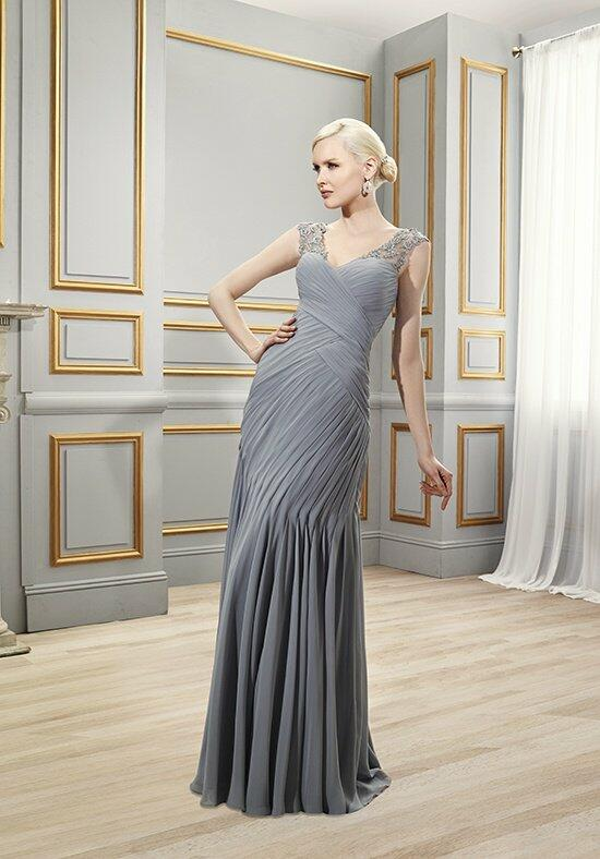 Val Stefani Celebrations MB7512 Mother Of The Bride Dress photo